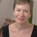 Lisa Senior Beauty Therapist and Facial Tattooist